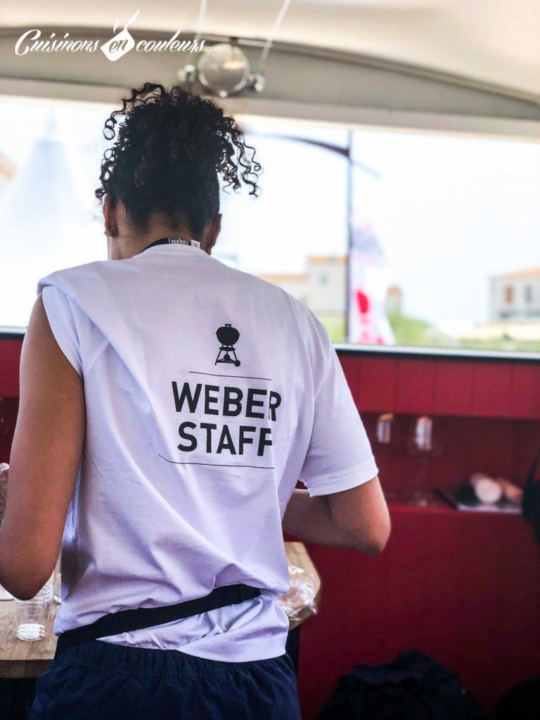 Championnat-barbecue-25-768x1024 - Le 6ème Championnat de France de Barbecue avec Weber