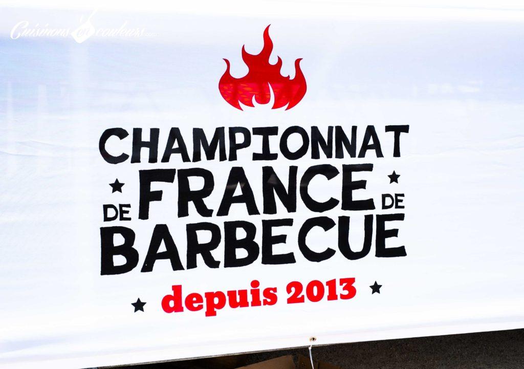 Championnat-barbecue-6-1024x721 - Le 6ème Championnat de France de Barbecue avec Weber