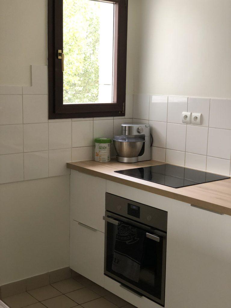 IMG_4119-e1536873860922-768x1024 - Ouvrir la cuisine sur le salon : 7 astuces pour ne pas le regretter !
