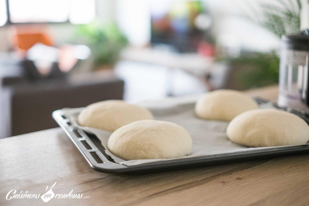 Lepinja-13-1024x683 - Lepinja, le pain typique des Balkans