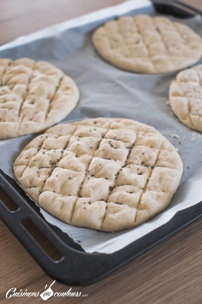 Lepinja-17-683x1024 - Lepinja, le pain typique des Balkans