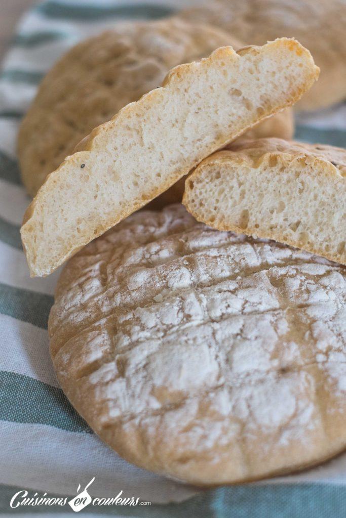 Lepinja-19-683x1024 - Lepinja, le pain typique des Balkans