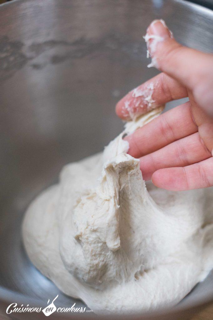 Lepinja-5-683x1024 - Lepinja, le pain typique des Balkans