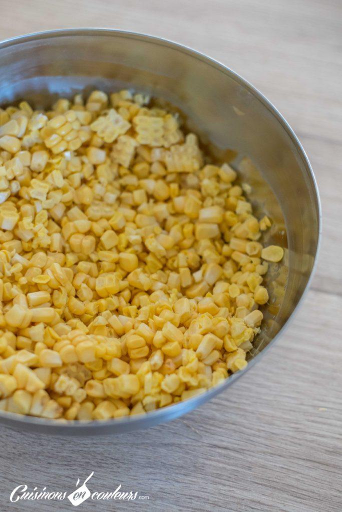 soupe-mais-11-683x1024 - Velouté de maïs