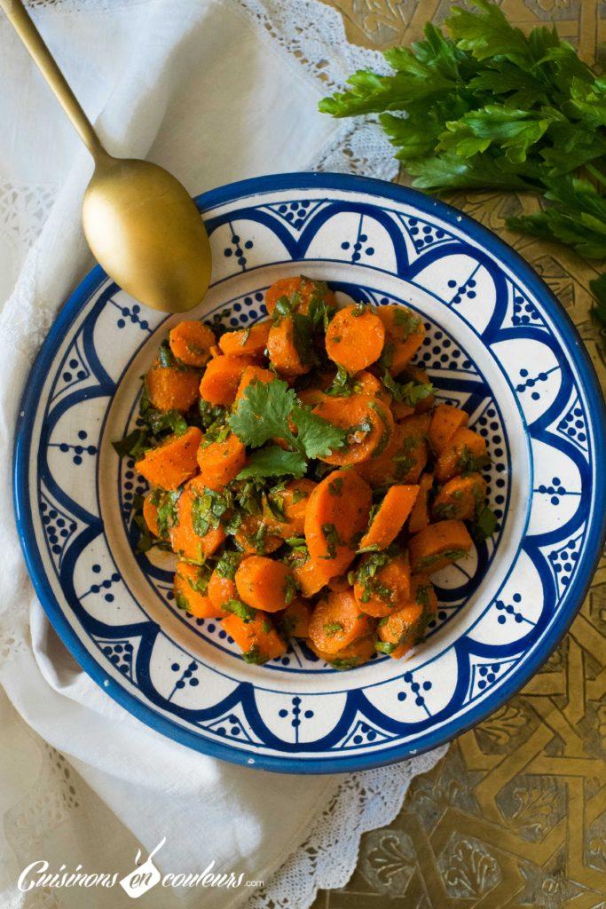 khizou-mchermel-14-683x1024 - Top 15 des salades marocaines