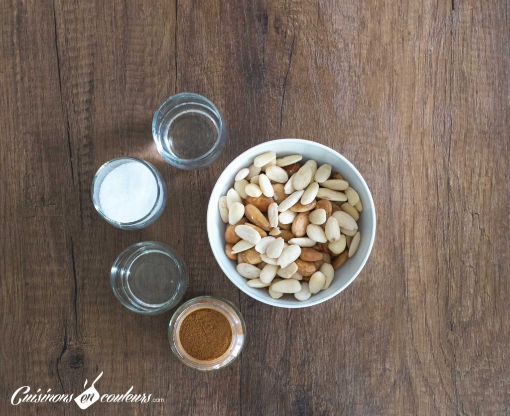 pastilla-au-poulet-8-1024x835 - Pastilla au poulet et aux amandes