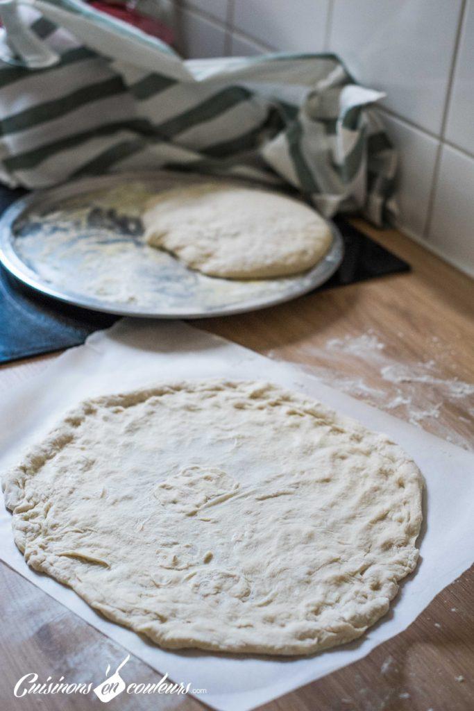 pizza-margherita-7-1-683x1024 - Pizza Margherita
