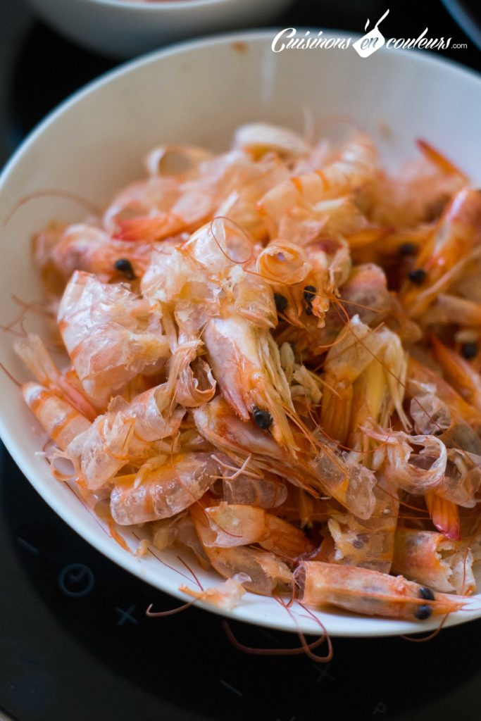 Bouillon-de-crevettes-3-683x1024 - Bouillon de crevettes maison