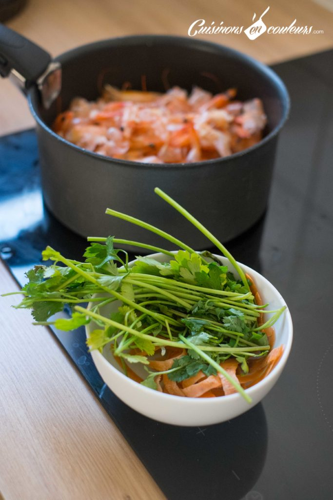 Bouillon-de-crevettes-5-683x1024 - Bouillon de crevettes maison