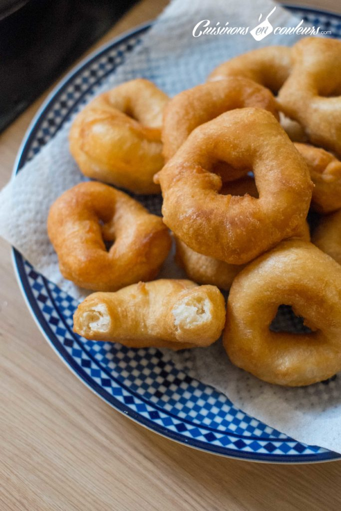 Sfenj-12-683x1024 - Sfenj, les beignets de mon enfance