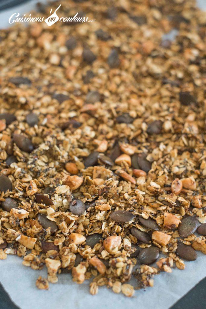 Granola-aux-agrumes-4-683x1024 - Granola aux agrumes