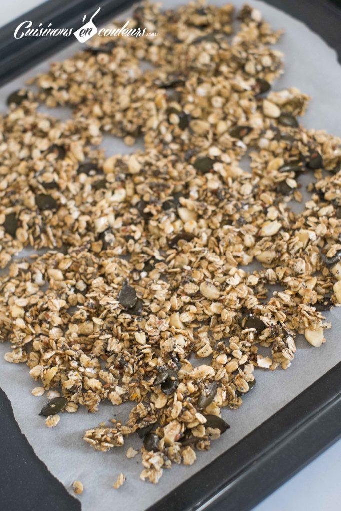 Granola-aux-agrumes-5-683x1024 - Granola aux agrumes