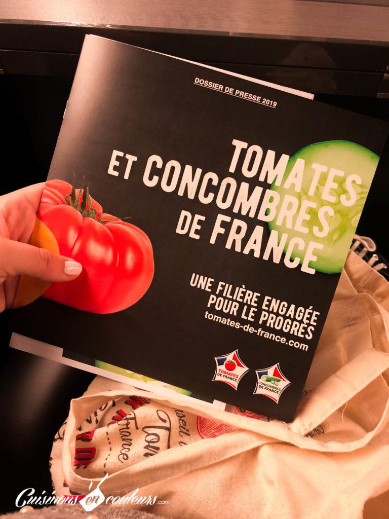Serres-ouvertes_-768x1024 - Serres Ouvertes, découvrez la culture sous serre des tomates et concombres de France les 24 et 25 mai prochains