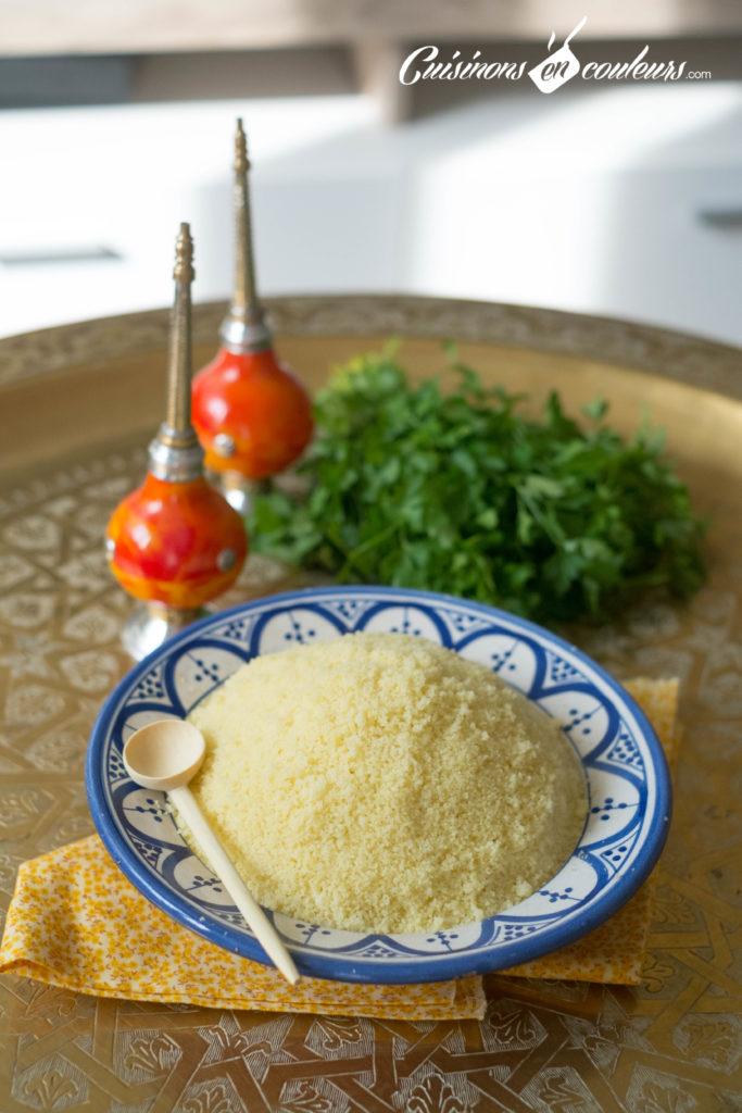 cuisson-couscous-3-683x1024 - Comment cuit-on les graines de couscous au Maroc ?
