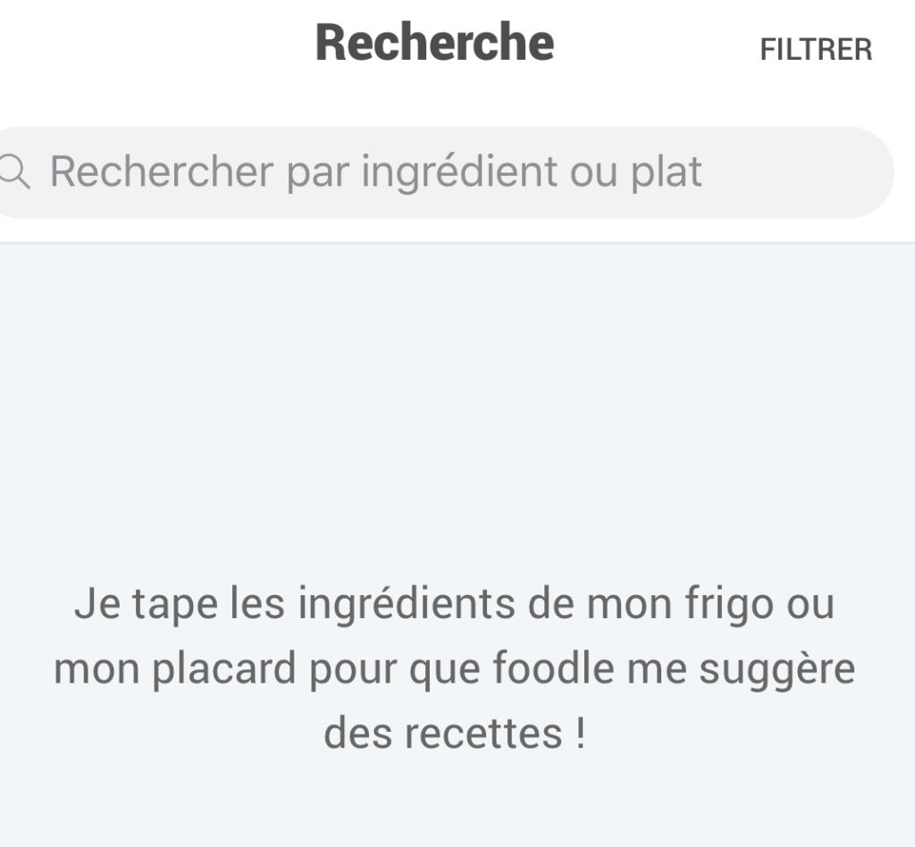 IMG_4554-e1565813284429-1024x948 - Quelques recettes Cuisinons En Couleurs sur l'application Foodle