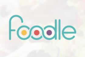Capture-d'écran-2019-08-14-à-22.22.14 - Quelques recettes Cuisinons En Couleurs sur l'application Foodle