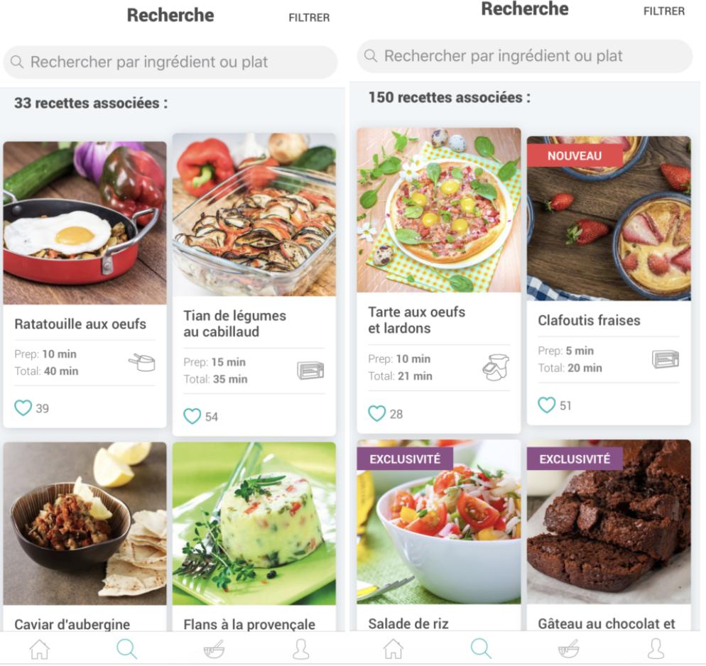Capture-d'écran-2019-08-14-à-22.25.40 - Quelques recettes Cuisinons En Couleurs sur l'application Foodle