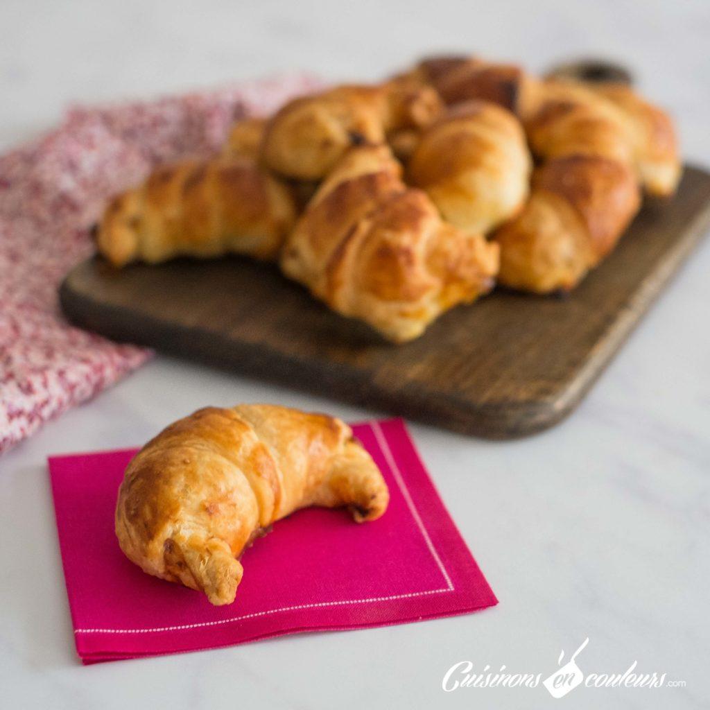 croissants-salés-1024x1024 - Plus de 35 idées salées pour Ramadan