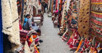 Essaouira-36-351x185 - Cuisinons En Couleurs
