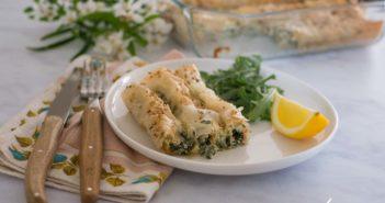 borek-saumon-épinards-5-351x185 - Cuisinons En Couleurs