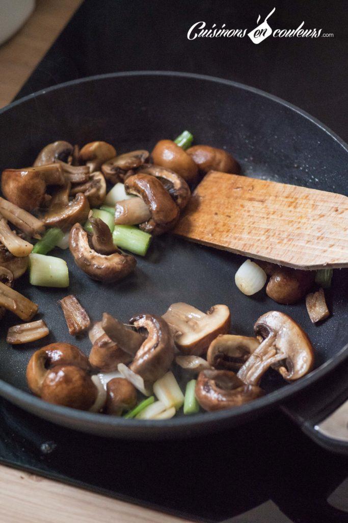 Velouté-de-champignons-2-683x1024 - Velouté de champignons HYPER crémeux