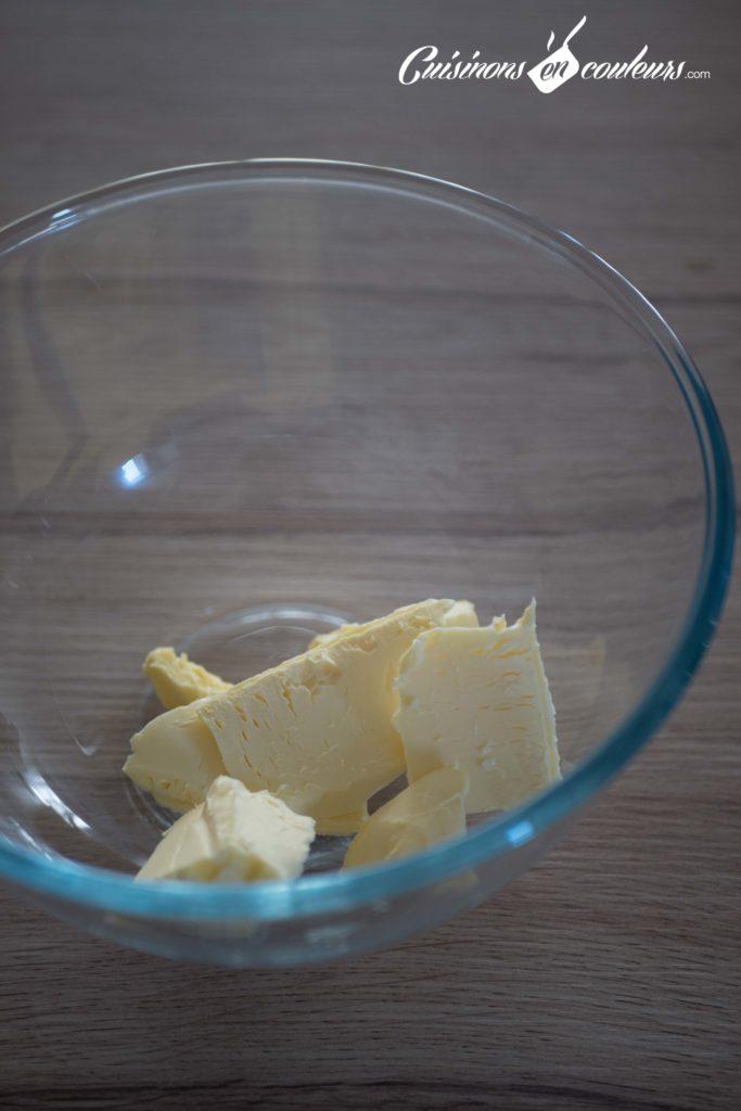 Gâteau-au-chocolat-683x1024 - Gâteau au chocolat HYPER  facile (recette INRATABLE)