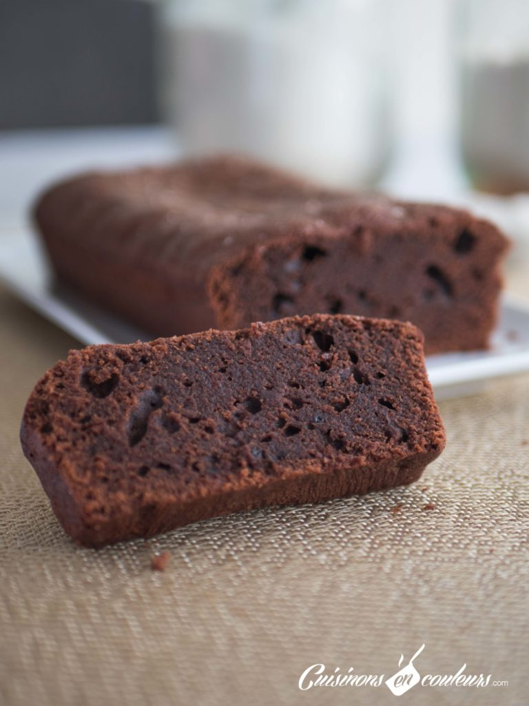 Gâteau-au-chocolat-8-768x1024 - Gâteau au chocolat HYPER  facile (recette INRATABLE)