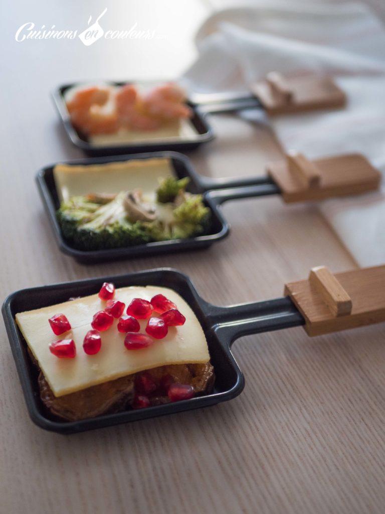 Raclette-party-14-768x1024 - Pour une Raclette Party réussie !