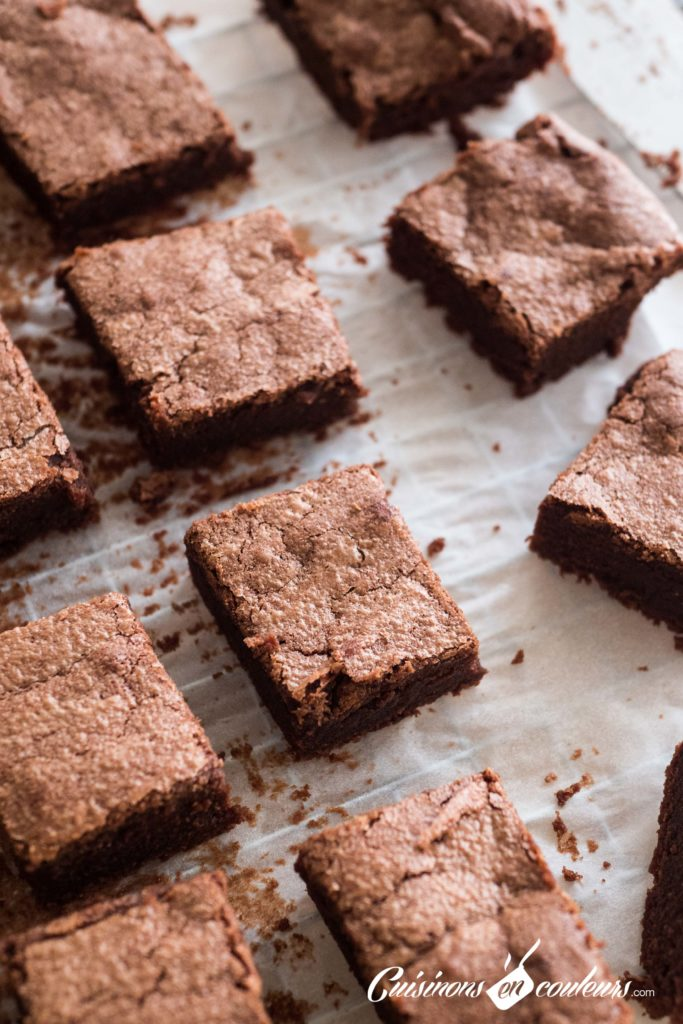 Gâteau-fondant-au-chocolat-de-DINGUE-11-683x1024 - Gâteau fondant au chocolat de DINGUE