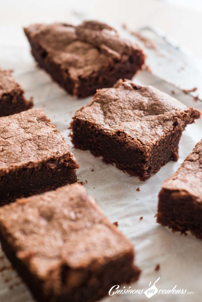 Gâteau-fondant-au-chocolat-de-DINGUE-12-683x1024 - Gâteau fondant au chocolat de DINGUE