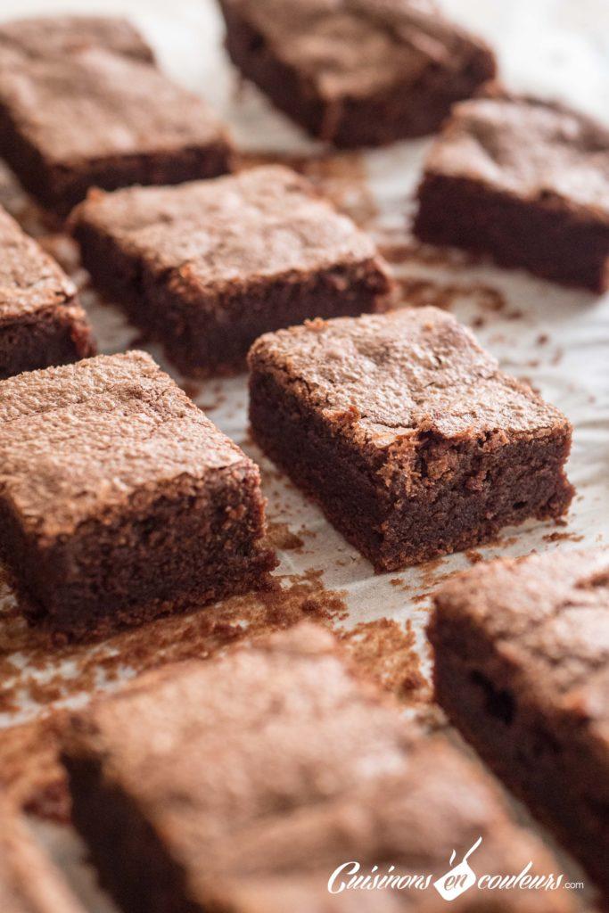 Gâteau-fondant-au-chocolat-de-DINGUE-13-683x1024 - Gâteau fondant au chocolat de DINGUE