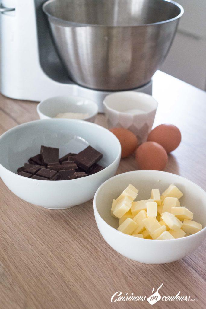 Gâteau-fondant-au-chocolat-de-DINGUE-4-683x1024 - Gâteau fondant au chocolat de DINGUE