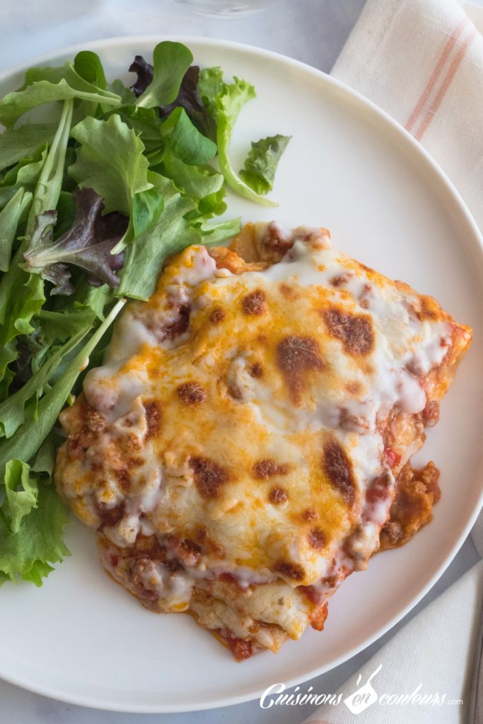 Lasagnes-de-DINGUE-683x1024 - Lasagnes à la bolognaise de A à Z