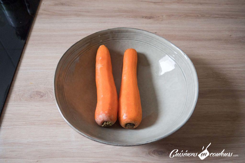 Salade-carottes-chou-7-1024x683 - Salade de carottes, chou blanc et noix de cajou