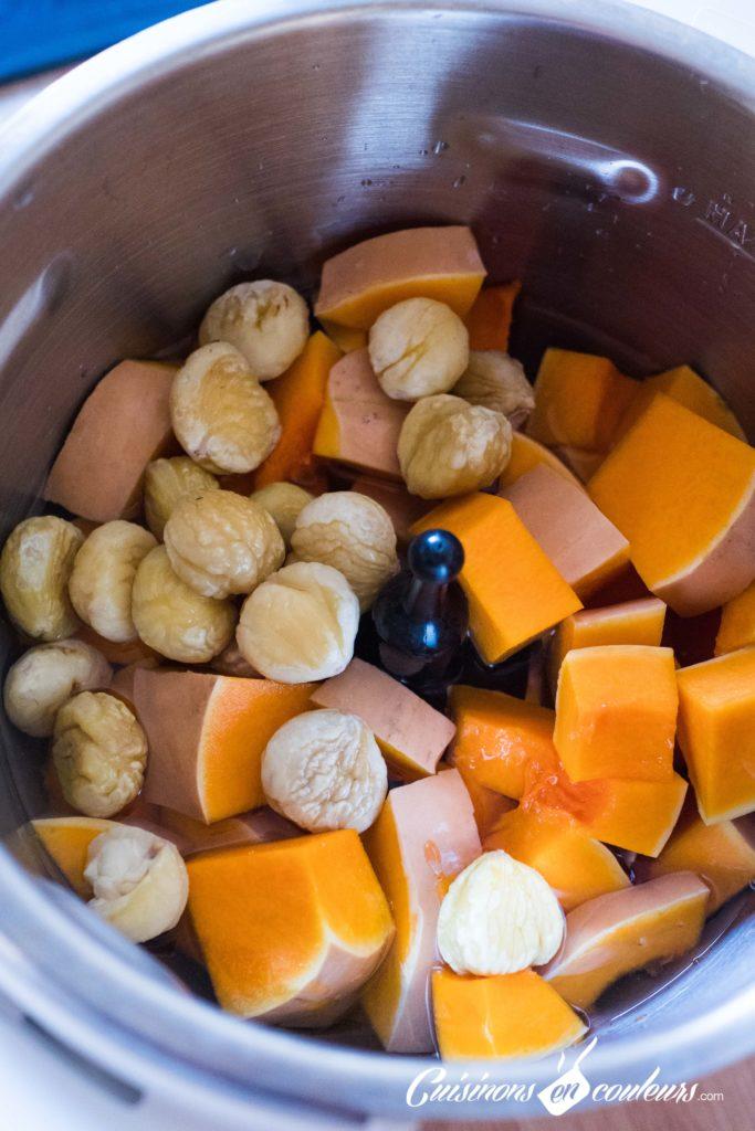 Veloute-de-butternut-aux-chataignes-6-683x1024 - Velouté de butternut aux châtaignes
