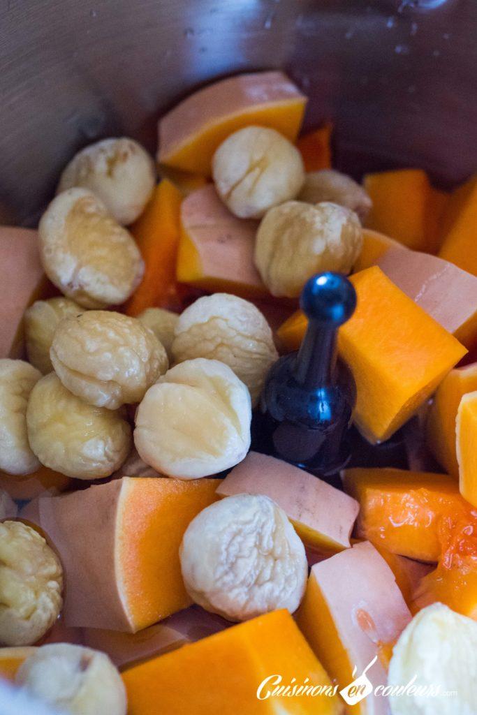 Veloute-de-butternut-aux-chataignes-7-683x1024 - Velouté de butternut aux châtaignes