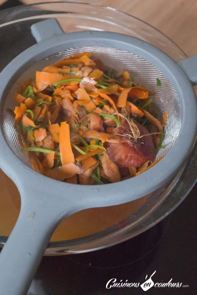 Bouillon-aux-legumes-3-683x1024 - Bouillon de légumes maison