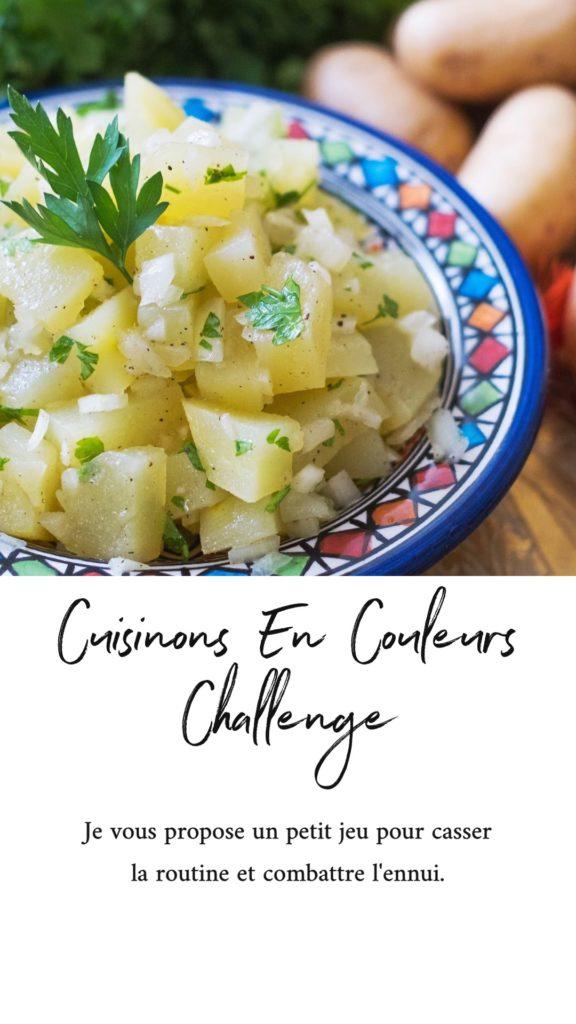 IMG_5335-576x1024 - Cuisinons En Couleurs Challenge, pour passer le temps pendant le confinement