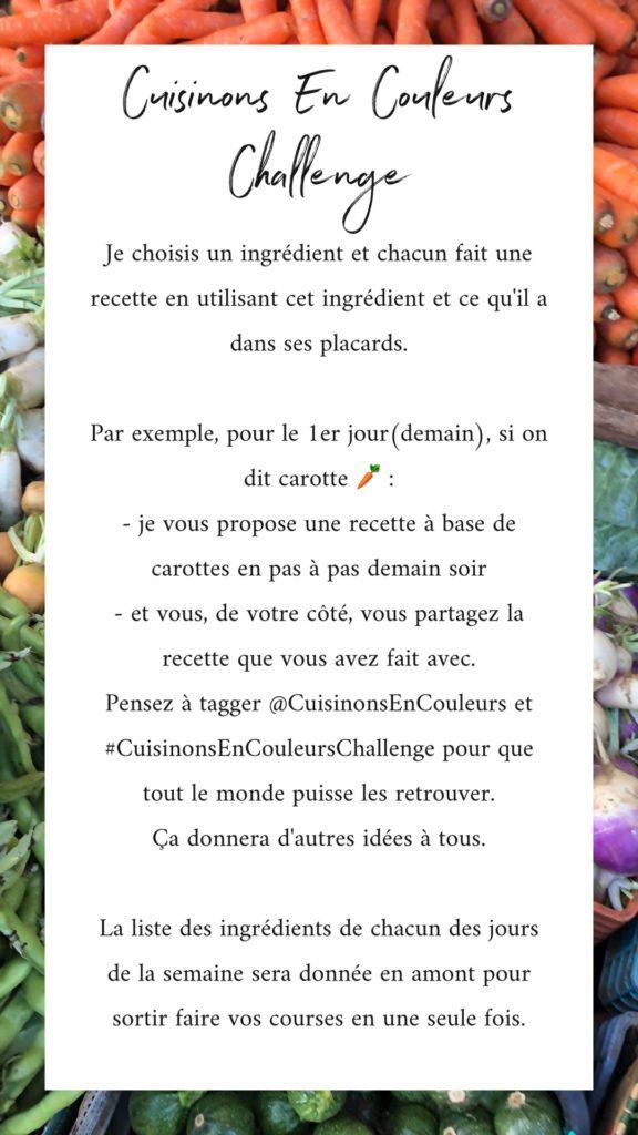IMG_5336-576x1024 - Cuisinons En Couleurs Challenge, pour passer le temps pendant le confinement