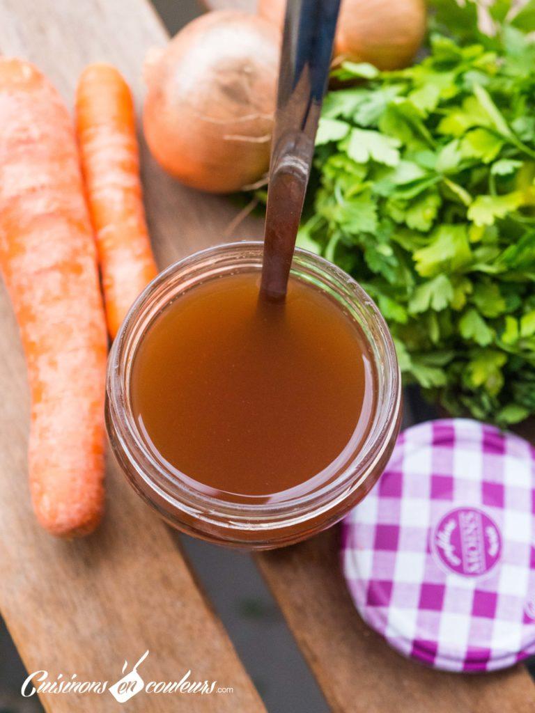 bouillon-legumes-768x1024 - Bouillon de légumes maison