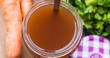 bouillon-legumes-scaled-e1585953969559-351x185 - Cuisinons En Couleurs