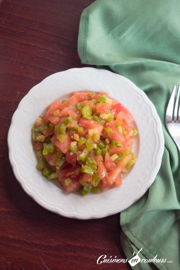 salade-tomate-poivrons-citron-confit-2-683x1024 - Salade de tomates et poivrons au citron confit