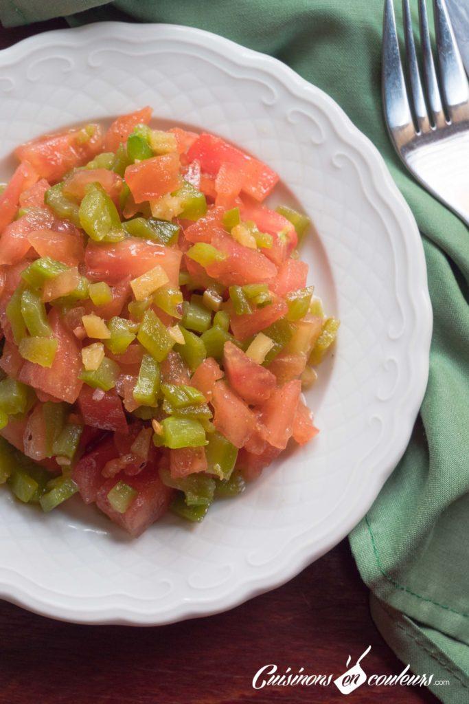 salade-tomate-poivrons-citron-confit-683x1024 - Salade de tomates et poivrons au citron confit