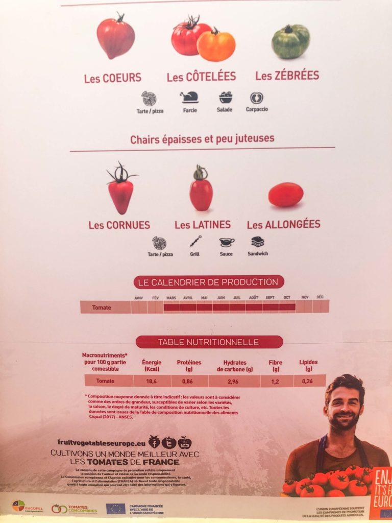 tomates-serre-3-768x1024 - CuTE, Cultivons le goût de l'Europe