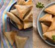 10-idees-de-briouates-110x96 - Cuisinons En Couleurs