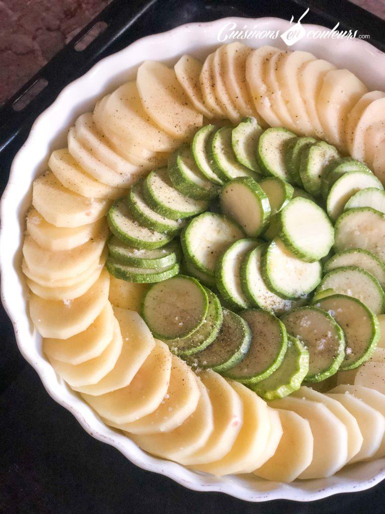 Gratin-pommes-de-terre-et-courgettes-768x1024 - Gratin de pommes de terre et courgettes