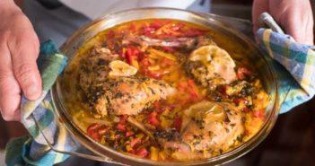 Lapin-a-la-chermoula-6-351x185 - Cuisinons En Couleurs