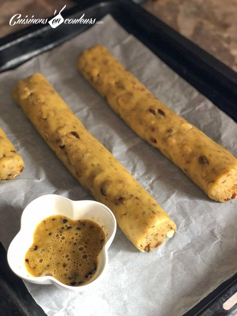 Mes-premiers-feqqas-3-768x1024 - Feqqas traditionnels, aux amandes et raisins secs
