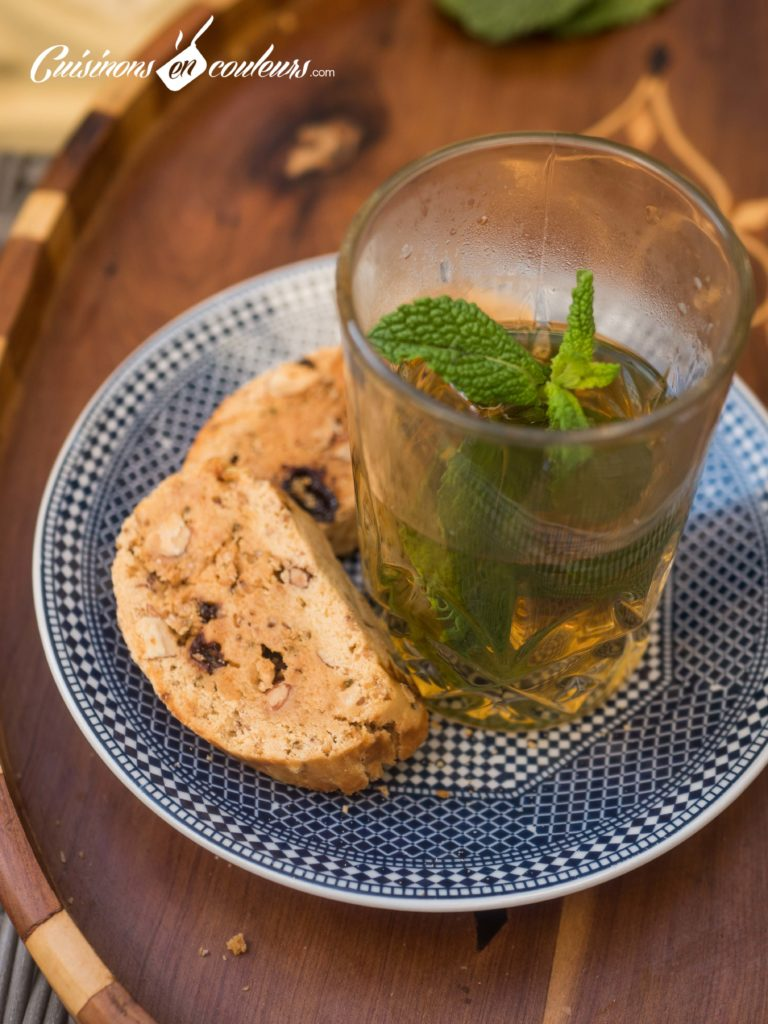 Mes-premiers-feqqas-5-768x1024 - Feqqas traditionnels, aux amandes et raisins secs
