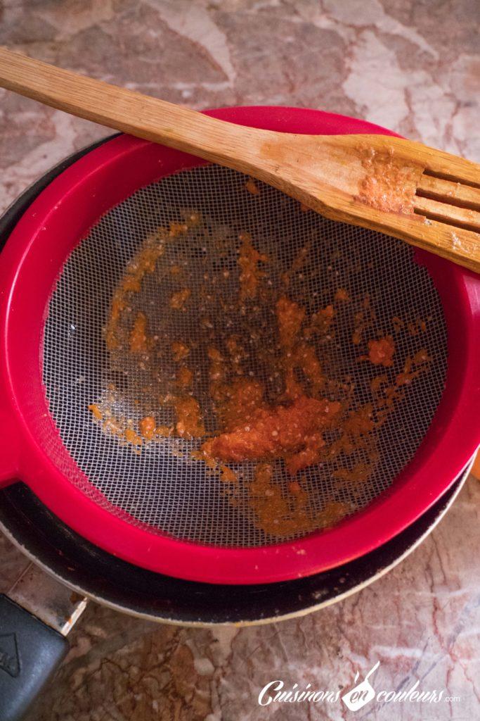 coulis-de-tomates-maison-2-683x1024 - Coulis de tomates avec les épluchures de tomates